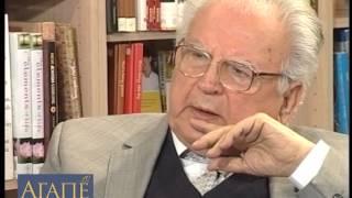 Agape -Svetomir Bojanin-O ljudskoj dobroti