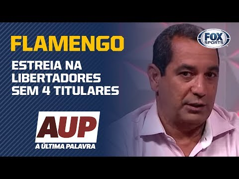 """""""Não tem jeito, tá na veia"""", diz Mauro Naves sobre voltar a trabalhar na TV"""