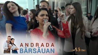 Andrada Barsauan Lazar Arman si formatia Colaj Maramures LIVE