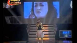 Agnes Monica - Jera.flv