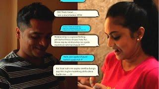 Affair Wala Love | Chitralekha Digital | Latest Short Film