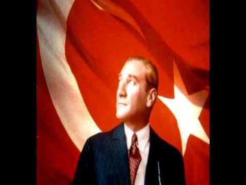 Jagged - Kemalist Kal