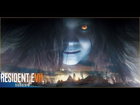 Resident Evil 7 Quotes - Eveline