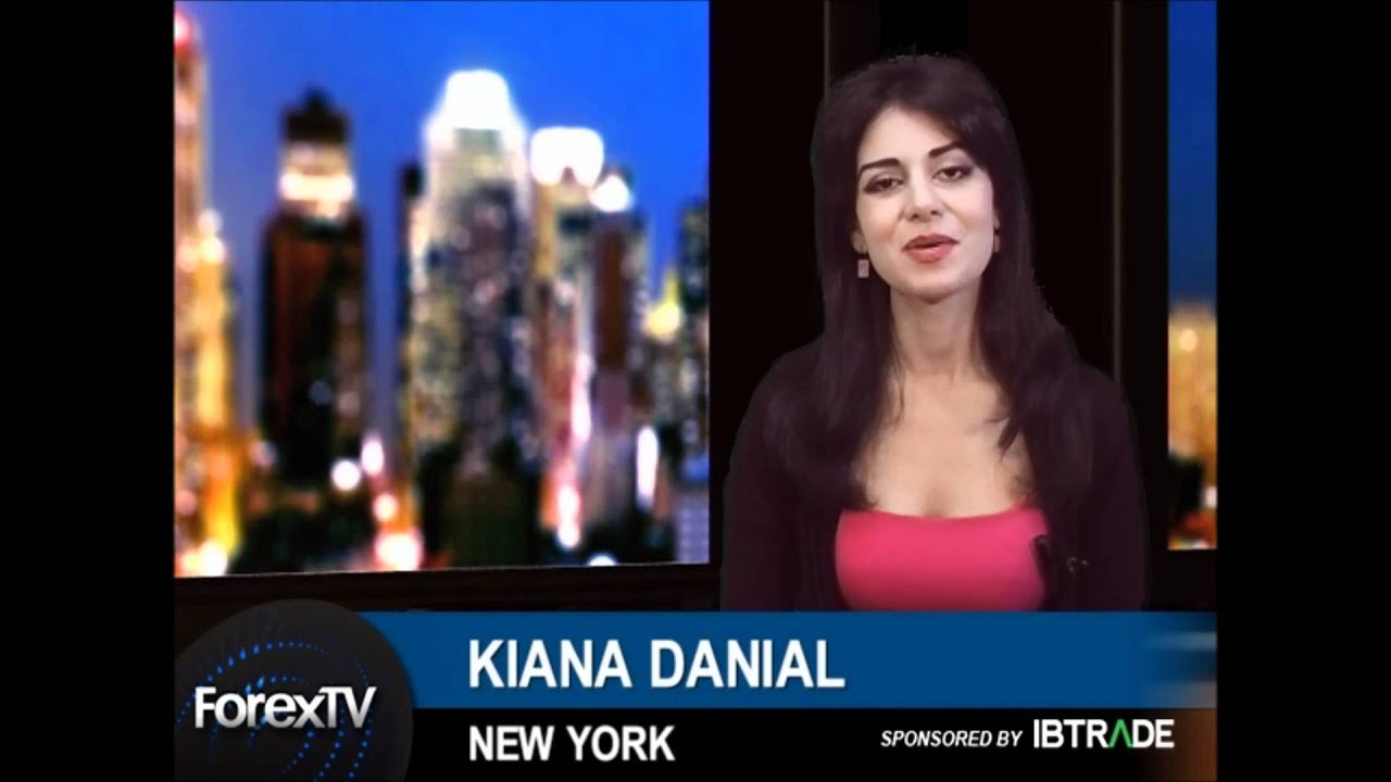 Kiana daniel forex news jason delorenzo encap investments