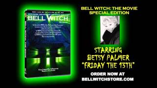 Valerie Smith - Ole John Bell the Witches Curse (Bell Witch the Movie)