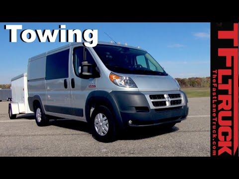 promaster diesel transmission problems