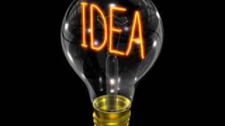 Ma Quale Idea -  Pino D