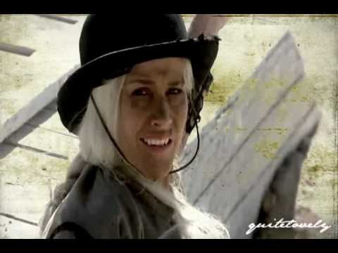 until we bleed   Kate/Sam - YouTube Holes Movie Kissin Kate Barlow