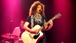 Baixar Roberta Campos - Varrendo a Lua - Teatro Oi Brasília - 11/06/2011