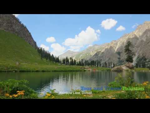 Tour & Travel Pakistan, Group Tours, Sakardu, Neelam, Naran,