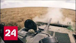 Только военным путем! Назван способ возврата Донбасса Украине. 60 минут от 15.01.19