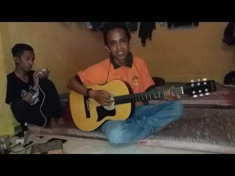 Lagu Mengenang Sahabat Risno