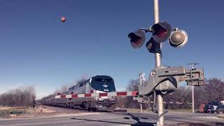 Train World Studio - (Official) Train Horn Song (Remix)