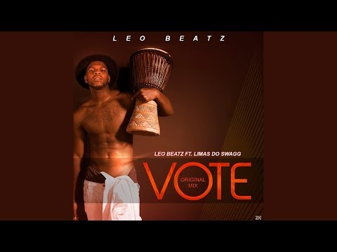 LeoBeatz - VOTE (ft Limas do Swagg) [OriginalRemix]