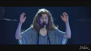 King of My Heart + Spontaneous Worship | Steffany Gretzinger, Jeremy Riddle and Amanda Cook