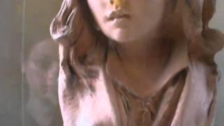 Musée Rodin - Study Abroad Vlog #33(, 2011-03-15T18:10:44.000Z)