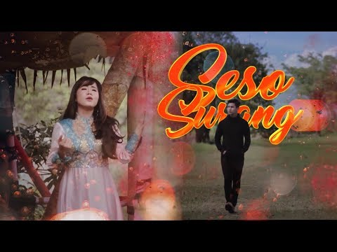 Rayola - Seso Surang (Official Music Video)