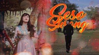 RAYOLA - Seso Surang [ Lagu Minang Terbaru Official Music Video ]