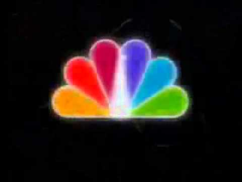 "NBC ""The More You Know"" Logo   1998 thumbnail"