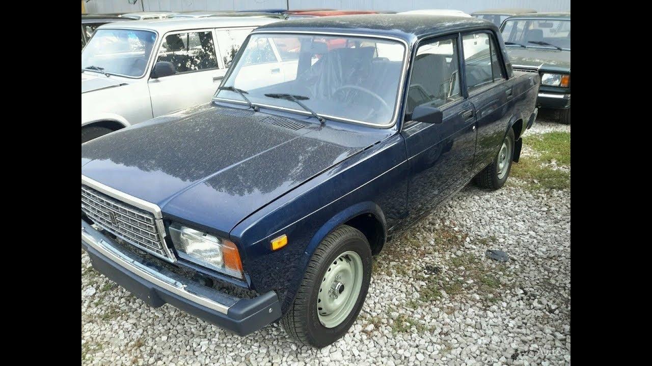 Купил черный ВАЗ 2112 в около идеале! Новый АВТО под проект. - YouTube