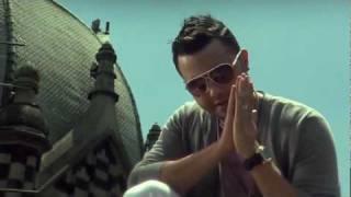 mi amor es pobre ft ken y video official