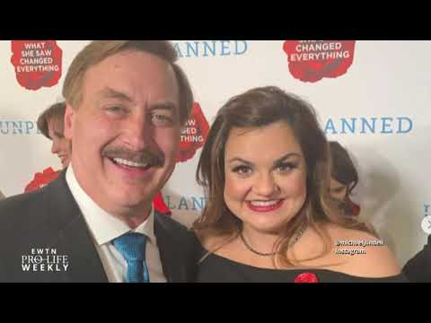 Mypillow Founder Mike Lindell May Run For Minnesota Governor Metro Voice News