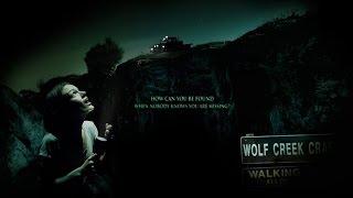 Трейлер к фильму Волчья яма