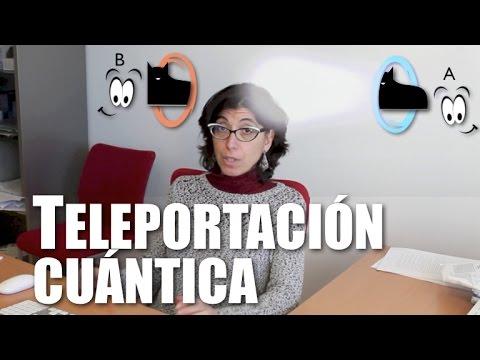 entrelazamiento-cuántico-y-teleportación
