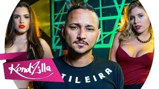 MC Novinho - DJ do Baile Toca Aquela (KondZilla)