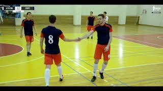 Футбол Уфа: Обзор матча | Атлетик-Спортивный интерес