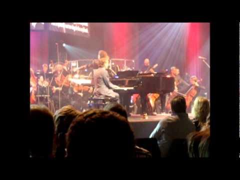 Compilatie Symphony of Life 2012