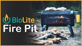 biolite-s-new-fire-pit-worth-the-13ft-scamp-trailer