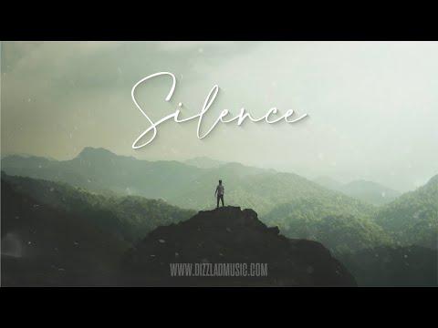 "Love Emotional Type Rap Beat R&B Hip Hop Rap Instrumental Music New 2020 – ""Silence"""
