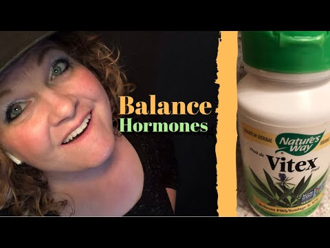 how-to-balance-your-hormones-during-menopause