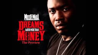 Meek Mill   Ride Wit Me feat Trae Tha Truth and TI [DL]