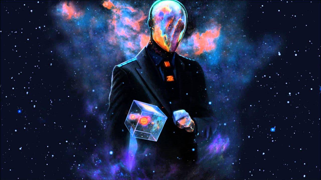 DJ Babokon - It Wears A Suit (Slender Man Chronicles) - YouTube
