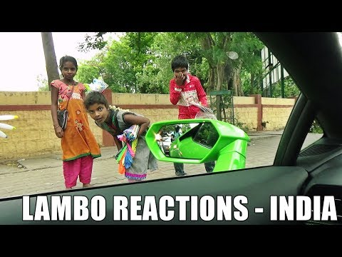 driving-lamborghini-huracan-in-india---reactions