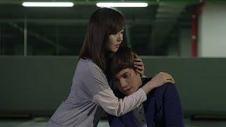 モンスター~その愛と復讐~(字幕版) - 第29話 thumbnail