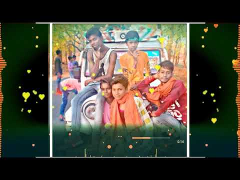 Jharkhand kar gori kar labe dila choir full Dj FL mobile bass DJ Rahul remix