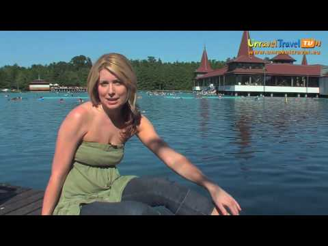 Haviz, Lake Balaton, Hungary - Unravel Travel TV