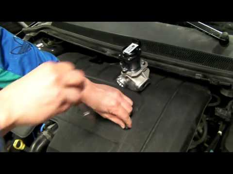 Repeat 2008 Ford Focus Engine malfunction by Dan C - You2Repeat