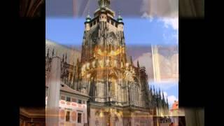 Путешествие по Польше, Захватывающие Путешествия(Путешествие по Польше, Захватывающие Путешествия Для того, чтобы отдых в Польше не получился нудным, редакц..., 2014-07-30T11:35:57.000Z)