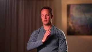 Ли Холден - Активируйте Ци (видео-урок цигун)