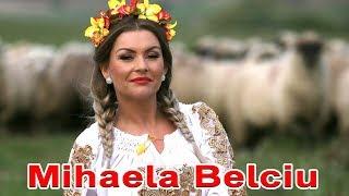 Mihaela Belciu - Traieste-ti omule viata