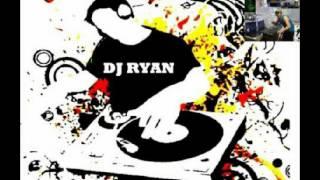 Dawin  Jumpshot Remix 2016  (Dj Ryan)