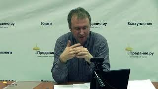 видео Владимира Маяковского отлучили от дома. Что мы знаем ПРО ЭТО?