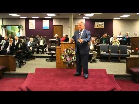 11 Convention Sunday 6pm 3-8-2015 Bradenton Gospel Tabernacle