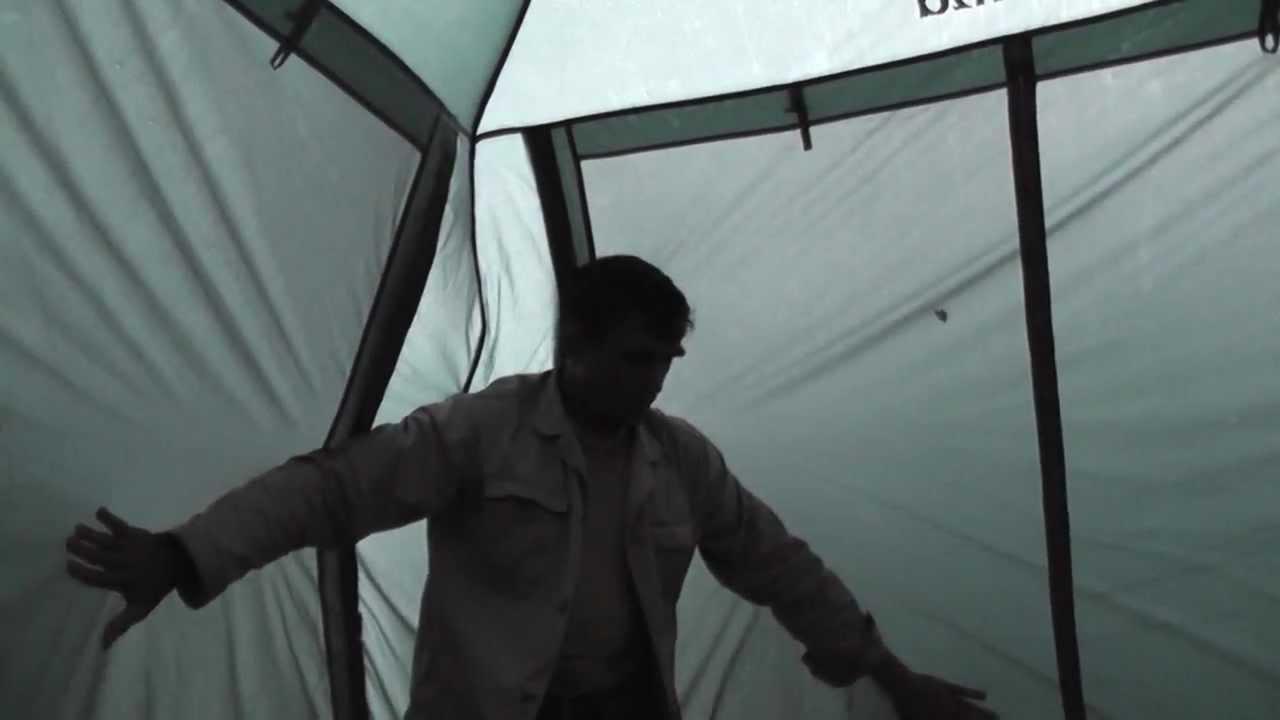 Тенты и шатры более 80 наименований в ассортименте!. Тенты и. Садовый шатер 3x3/2,4x2,4м (афина), afm-1022c white 2 599 руб смотреть.