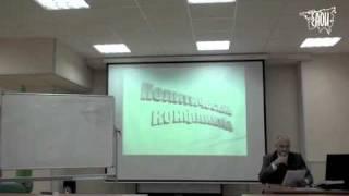 видео 4.4.  обоснование стратегии маркетинга