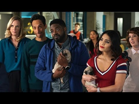 "Powerless Season 1 Episode 10 ""No Consequence Day"" Review"